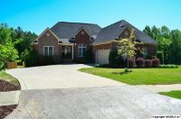 Home for sale: 24805 Richmond Dr., Athens, AL 35613