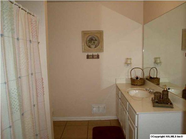 160 County Rd. 917, Leesburg, AL 35983 Photo 12