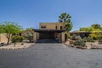 Home for sale: 7028 E. Rivercrest, Tucson, AZ 85750