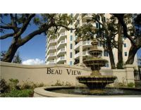 Home for sale: 2668 Beach Unit 1902 Blvd., Biloxi, MS 39531