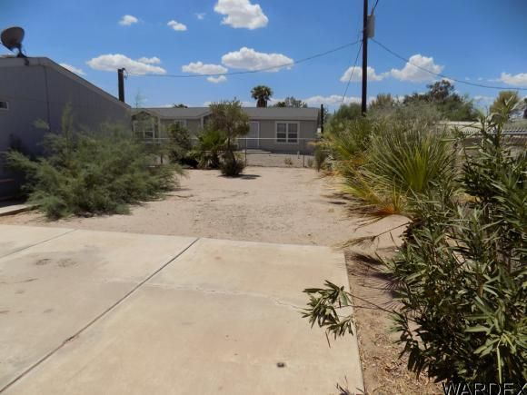 2205 E. Lone Star Dr., Mohave Valley, AZ 86440 Photo 31
