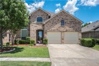 Home for sale: 2613 Red Spruce Dr., Little Elm, TX 75068