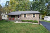 Home for sale: 2226 Carribean Rd., DuBois, PA 15801