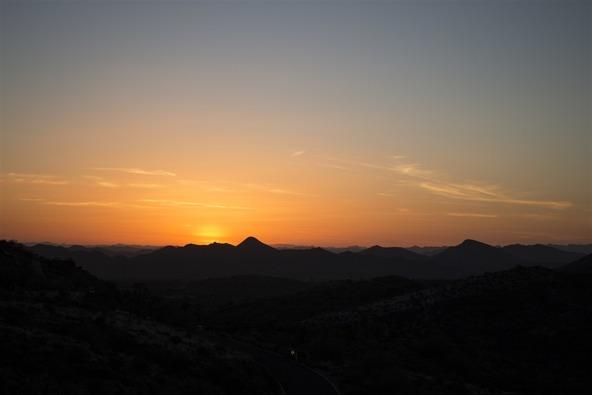 9502 E. Aw Tillinghast Rd. 39, Scottsdale, AZ 85262 Photo 1