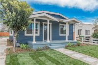 Home for sale: 2942 Chesapeake Avenue, Los Angeles, CA 90016