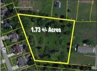 Home for sale: 0 Noblitt Ln., Tullahoma, TN 37388