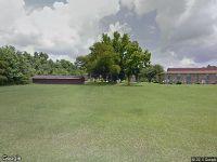 Home for sale: Linda Dr., New Iberia, LA 70560