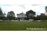 Home for sale: 144 Wiggins Rd., Chesapeake, VA 23322