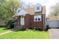Home for sale: 4 Laurel Pl., Fairfield, NJ 07004