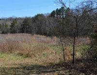 Home for sale: Lot 61 Eden Shoals Ct., Six Mile, SC 29682