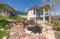 Home for sale: 43600 Old Elk Trail, Steamboat Springs, CO 80487