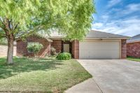 Home for sale: 6714 9th St., Lubbock, TX 79416