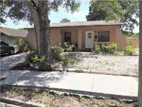 Home for sale: 1906 W. Palmetto St., Tampa, FL 33607