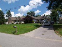 Home for sale: 536 E. Deer Creek Dr., Crossville, TN 38571