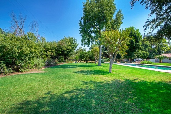 5455 E. Ln. Avenue, Fresno, CA 93727 Photo 51