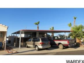 2000 Ramar Rd., #680, Bullhead City, AZ 86442 Photo 1