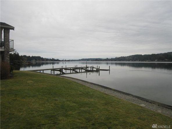 2674 Lake Whatcom Blvd., Bellingham, WA 98229 Photo 14