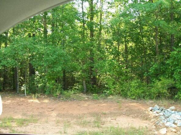 64 Camp Parkman Rd., Phenix City, AL 36869 Photo 6
