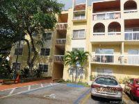 Home for sale: 7722 Camino Real # E.-101, Miami, FL 33143