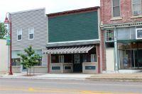 Home for sale: 208 Main Avenue, Clinton, IA 52732