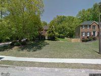 Home for sale: Windward, Kennesaw, GA 30152