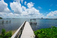 Home for sale: 462 Bowdoin Cir., Sarasota, FL 34236
