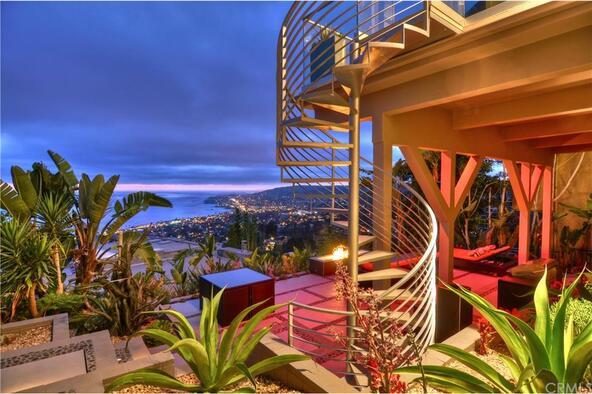 1169 Katella St., Laguna Beach, CA 92651 Photo 23