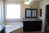 Home for sale: 3426 E. Camino Cir., Mesa, AZ 85213
