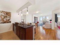 Home for sale: 1635 Lexington Ave., Manhattan, NY 10029