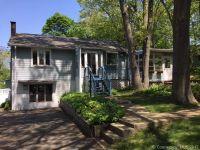 Home for sale: 253 Peck Ln., Orange, CT 06477