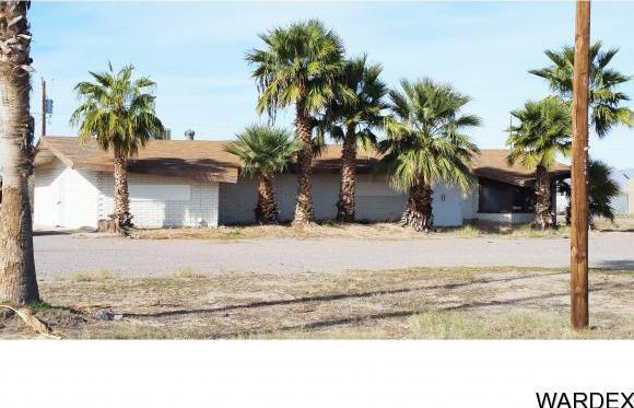 10433 S. Barrackman Rd., Mohave Valley, AZ 86440 Photo 1