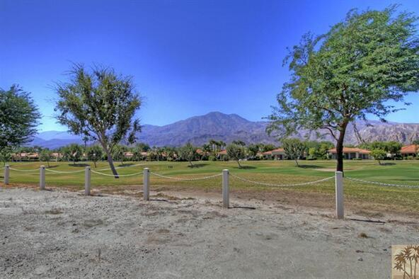 57235 Peninsula Ln., La Quinta, CA 92253 Photo 12