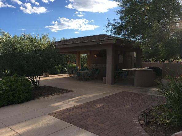 13878 N. Slazenger, Oro Valley, AZ 85755 Photo 28