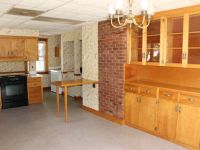 Home for sale: 275 Western Avenue, Brattleboro, VT 05301