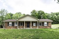 Home for sale: 722 Yates Chapel Rd., Cecilia, KY 42724
