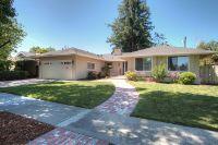 Home for sale: 1077 Ticonderoga Dr., Sunnyvale, CA 94087