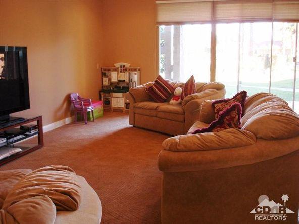 45505 Pueblo Rd., Indian Wells, CA 92210 Photo 12