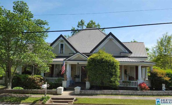 425 College St., Roanoke, AL 36274 Photo 1
