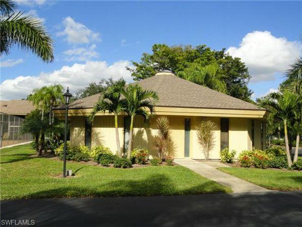 7119 Lakeridge View Ct. 101, Fort Myers, FL 33907 Photo 18