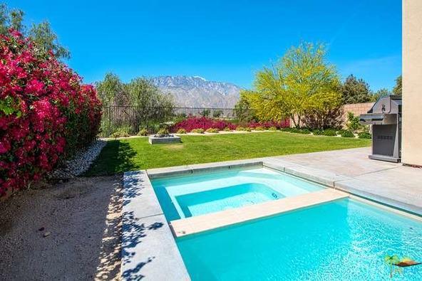999 Bernardi Ln., Palm Springs, CA 92262 Photo 29