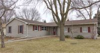 Home for sale: 1213 Park, Waverly, IA 50677