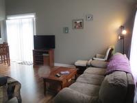 Home for sale: 1106 Burns Ln., Minooka, IL 60447
