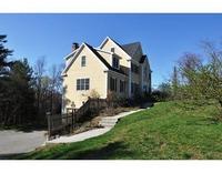 Home for sale: 520 Hill Rd., Boxborough, MA 01719