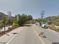 Home for sale: S. Topanga Canyon Blvd., Topanga, CA 90290