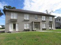 Home for sale: 222 Park Ave. (Unit D), Lake Charles, LA 70601