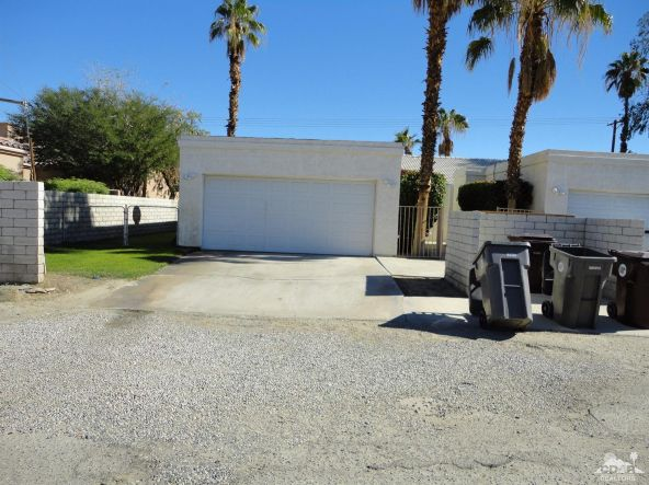 41679 Adams St., Bermuda Dunes, CA 92203 Photo 14
