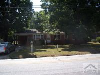 Home for sale: 107 Northcrest, Athens, GA 30601