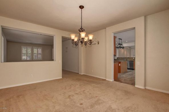 11121 E. Ravenna Avenue, Mesa, AZ 85212 Photo 12