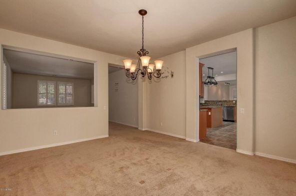 11121 E. Ravenna Avenue, Mesa, AZ 85212 Photo 25