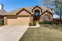 Home for sale: 1100 Chinkapin Ln., Flower Mound, TX 75028